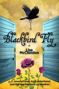 Blackbird_FLY=1